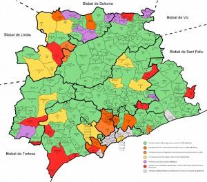 planol%20arquebisbat2015DIGITALITZACIO